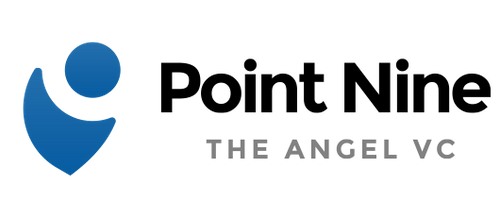 Point Nine Capital